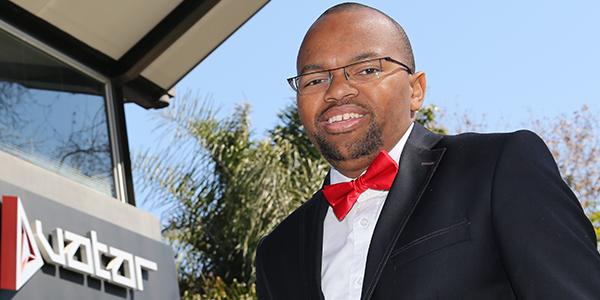 Zibusiso-Mkhwanazi